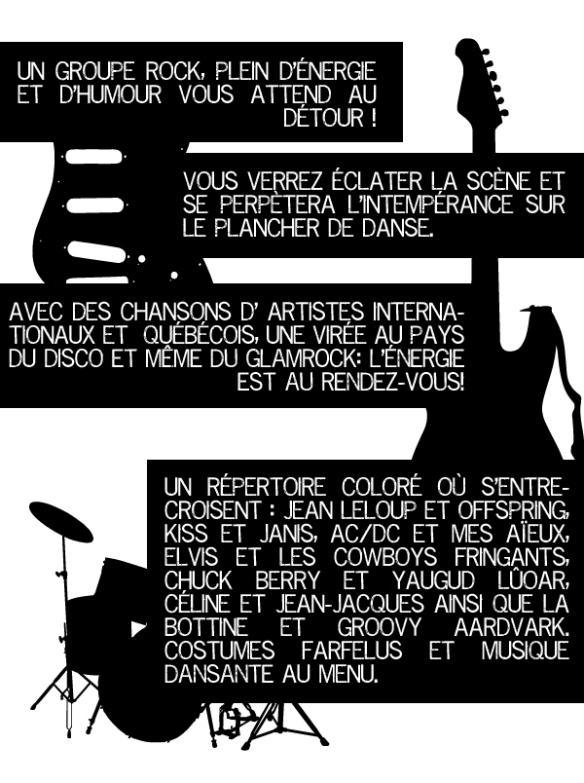 description-belvc3a9-rock-web