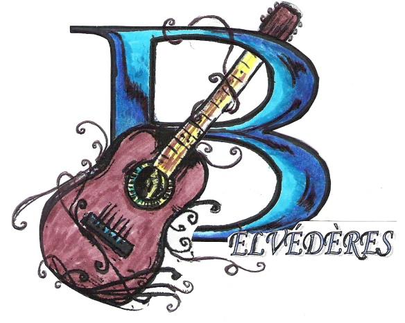 Copie de logo Belvédères1